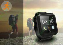 Smart Watch new concept