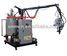EMM083-4 Polyurethane pour foam for shoes