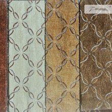 Textile Fabric Importers In Dubai