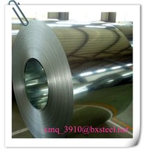 ISO9001+Hot SALE!!! secondary cold rolled steel coil