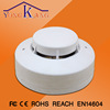 Addressable Smoke Detector Fire Security Alarm ionization Smoke Detector