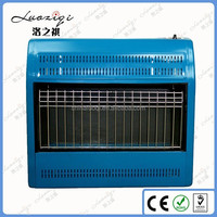 New design light weight constant temperature heaters ,nature Gas Room Heater