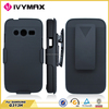 Mobile phone case for samsung galaxy ace4 G313H