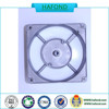 ISO9001-2000 China Factory Manufacture High Precision chinese car parts