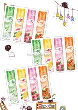 Air Freshener Spray,Air Freshener,Lemon scented air freshener spray