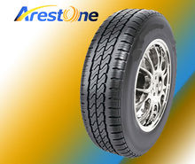 185/70R13 Arestone New Passenger Car Tyres Radial small wheels and tires