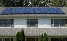 Best price 1kw/2kw/3kw/4kw/5kw/10kw paneles solares for home