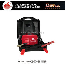 Newest high quality electric tool