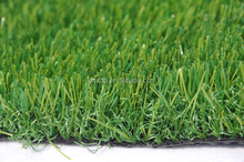 Durable Artificial lawn/turf for football/soccer pitch
