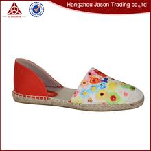 più venduto durevole utilizzando delle signore di natale scarpe