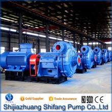 Coal Industry Slurry Pump,Copper Mine Slurry Pump,Petroleum Industry Slurry Pump
