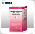 eficaz compuesto ketoconazol pelo loción de tratamiento