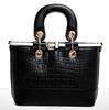 2015 Newest handbags, woman handbag, lady handbag