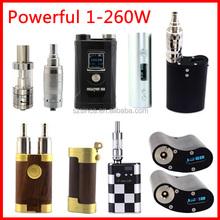 china supplier e vaporizer wholesale manufacturer electronic cigarette bubbler pipe