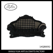 Resin Popular design Ring Display Handicraft