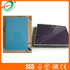 High Gloss UV Board UV MDF UV Panel