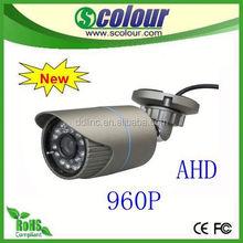 1.3mp AHD!olympus ir 500 digital camera