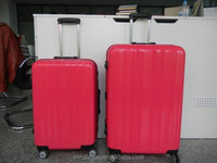 the best Competitive luggage !!! china alibaba hot new products for 2015