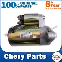 S11-3708110BA Chery Starter, Chery QQ starter