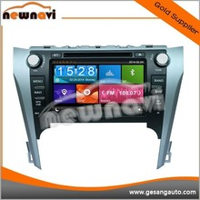 Pure Wince 6.0 car radio For OPEL ASTRA J RDS ,WIFI,3G,car dvd gps ,support OBD,support TPMS