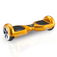 Skateboard Electric 2 Wheels Self Balance Electric Scooter Smart Drifting Scooter Electric Scooter With Pedals