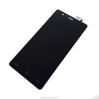 New Original mobile electronics cheap lcd display for Bq Aquaris E5 FHD IPS5K0760FPC-A1-E