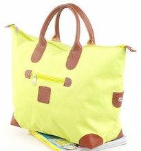 Wholesale OEM Cheap fashion designer woman handbag