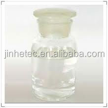 DOP(Dioctyl phthalate) oil for pvc/rubber/paint
