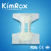 Assurance Disposable Under Pads For Hospital