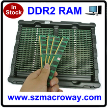cheapest price desktop ddr2 2gb ram