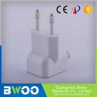 Ce Certified Top Class /Home Charger With Micro Usb