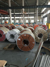 Building materials BA finish 321 stainless steel coil prices