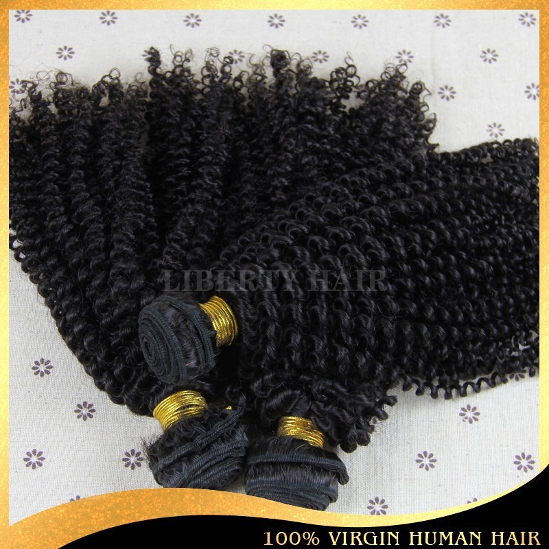 Wholesale Weave Hair Manfacturers 86