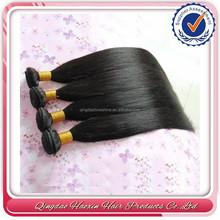 vigin human peruvian straight hair