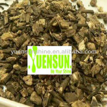 High Quality Black Cohosh Powder Extract