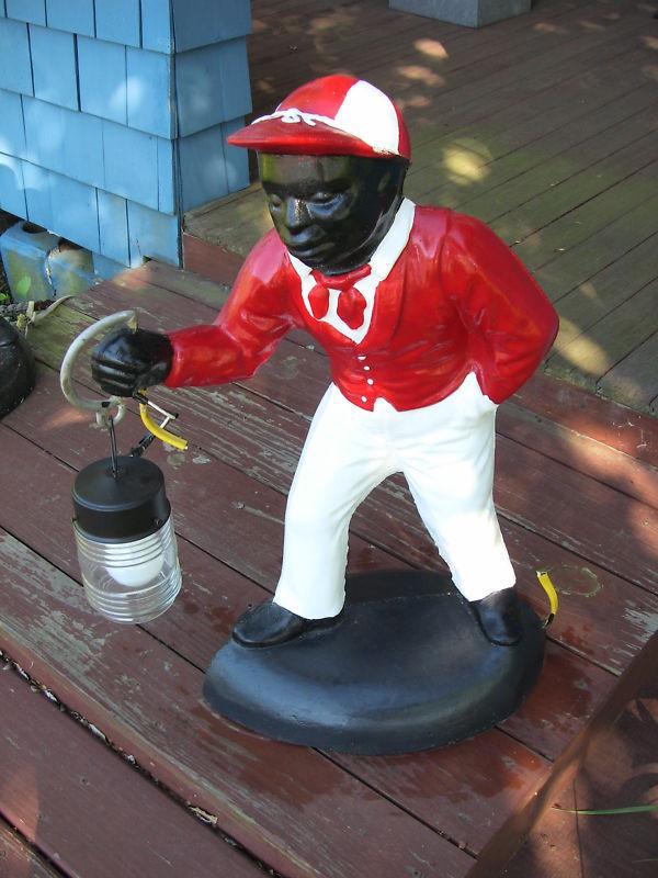 2015 Hot Home Decor Sale Resin Porch Monkey Statue Buy