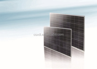 280 watt solar panel solar module china manufacturer