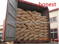 Buy from direct manufacturer at competitive price high quality food grade xanthan gum