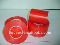 3M Tesa Double sided adhesive tape
