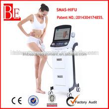 derma lifting system anti wrinkling anti wrinkle device