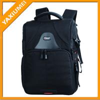 shockproof waterproof dslr camera backpack