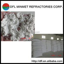 agriculture grade sepiolite mineral