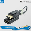 high quality HDMI to usb DP cable adapter