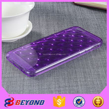 Supply all kinds of bracket tpu phone cover,tpu leather funny smart phone case