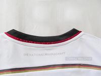 4 OZIL Germany