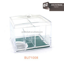high quality roto molded small vaccine cold storage boxes With CE ISO9001 FDA SGS