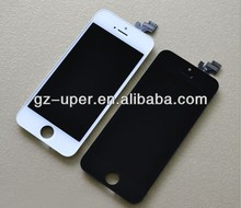 lcd screen for iphone 5 5g,for iphone 5 lcd screen