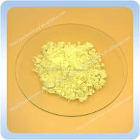 agriculture grade chitosan oligosaccharide