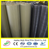 cheap rebar pvc coated welded wire mesh panel