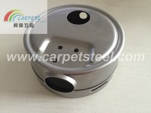 Electrical sheet metal enclosures,gauge case,OEM fabrication